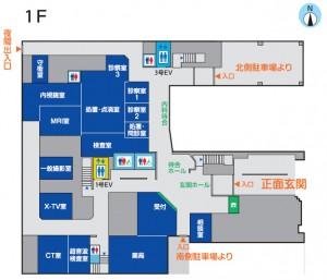 itsuki_floor_1b