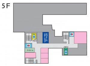 itsuki_floor_5
