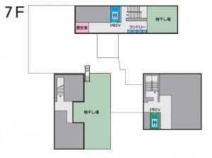 itsuki_floor_7